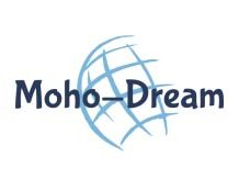 Moho-Dream